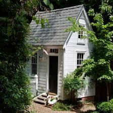 subterranean space garden backyard huts cabins sheds. The Subterranean Space Garden Backyard Huts Cabins Sheds M