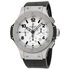 hublot big bang platinum men s watch 301 ti 450 rx big bang hublot big bang platinum men s watch 301 ti 450