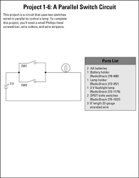 electronics projects how to build series and parallel switched image5 jpg