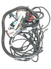 ls1 wiring harness 1997 2002 ls1 lsx standalone wiring harness w t56 or non elec