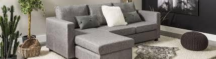 living room furniture photos. Sofas | Sofa Beds Futons Living Room Furniture Photos