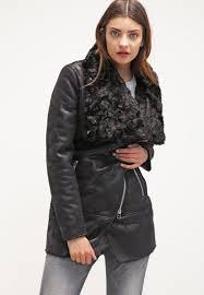 goosecraft women jackets gallery faux leather jacket black goosecraft leather goosecraft leather