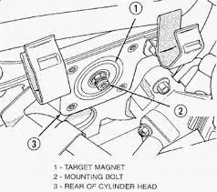 2003 dodge neon camshaft positioning sensor i just bought this 2carpros com forum automotive pictures 62217 neon20b 1