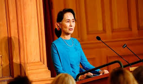aung san suu kyi short essay short essay about aung san suu kyi