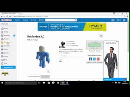 Roblox How To Get How To Get Free Stuff On Roblox 2016 Youtube