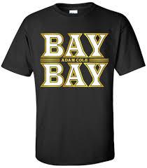 Club T Shirt Designs Adam Cole Baybay Bullet Club T Shirt Xs Xxxl M F Roh Villain Njpw New Japan Quirky T Shirt Designs Purchase T Shirt From Jie42 14 67 Dhgate Com