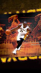 Kobe Bryant IPhone 6 Wallpaper (64+ ...