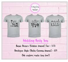 How To Make A Shirt Design At Home How To Make Your Own Shirt Design At Home Dreamworks