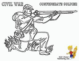 Small Picture Civil War Coloring Pages fablesfromthefriendscom