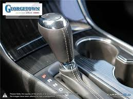 2018 chevrolet impala 1lt. fine chevrolet 2018 chevrolet impala 1lt stk 25291 in georgetown  image 19 of 29  with chevrolet impala 1lt e