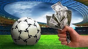 Online Sports Betting v Online Gambling | Forza Italian Football