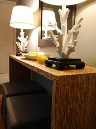 Helle Tisch Lampe Dekoration Mit Boden Und Lampen Ideen Für Bilder
