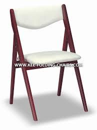 disney princess folding table and chairs set