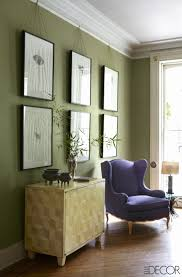 olive green paint color decor ideas olive green walls furniture fresh neutral paint colors for