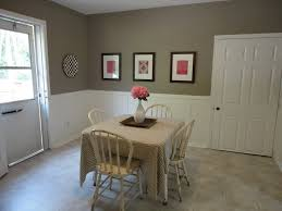 Lowes Bedroom Paint Colors Our House Lowes Paint Colors And Colors