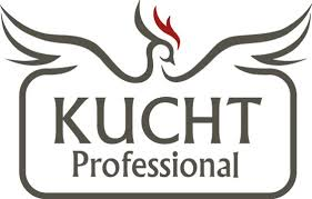 Image result for kucht banner ad
