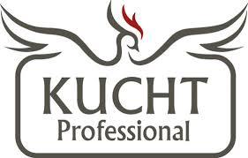 Image result for kucht banner ad
