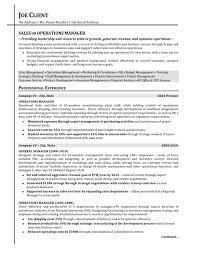 Horticulturist Sample Resume Certified Reliability Engineer Sample