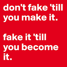 You It On By Don't Post - 'till Fake Boldomatic Become Make It Tugrulakin