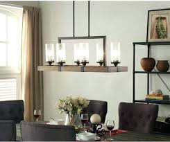 Dining room lighting ideas pictures Rectangular Dining Table Full Size Of Farmhouse Dining Room Lighting Ideas Table Industrial Rustic Ceiling Inspired Living Astounding Alluring Johartravles Lowes Farmhouse Dining Room Lights Table Lighting Over Modern Home