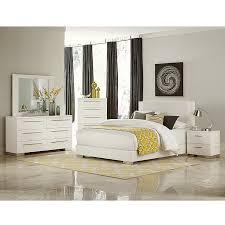 Kathy Dresser | El Dorado Furniture