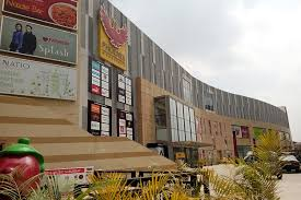 Small Picture Best Malls In Bangalore LBB Bangalore