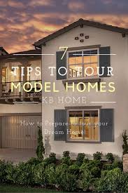 Home Design Companies The Cheesy 3d Modeling Studio Offering Model Home Design Firms