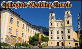 And instead stumbled upon nonnberg abbey, where the hall. Sound Of Music Movie Tour In Salzburg Film Locations Map