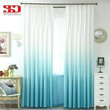 Vorhangstoffe Schlafzimmer Moderne 3d Drucken Vorhange Fa 1 4 R Wohnzimmer  Kinder Schlafzimmer Vorhangstoff Schlafzimmer