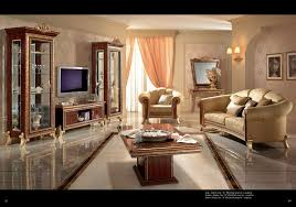 furniture in italian. Living Room In Italian Best Solutions Of Furniture