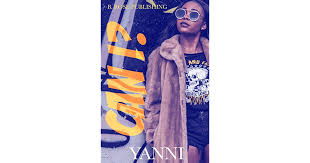 Can I?: RERELEASE OF SHE GAVE HER HEART TO THE REALEST by Yanni