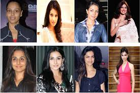 shocking pictures of bollywood actress without makeup
