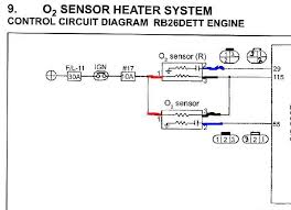 o2 sensor page 12 general maintenance sau community r33 sensor diagram post 20826 1189162603 thumb jpg