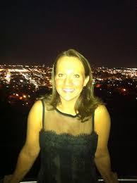 Adrianne Curran - Address, Phone Number, Public Records   Radaris