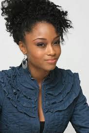 Short Natural Hair Style For Black Women key benefits of black women natural hairstyles 4594 by wearticles.com
