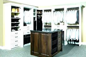 clothing storage ideas no closet no closet ideas for bedrooms without closets clothes storage small bedroom