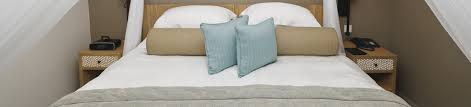 DOWN BEDDING BY DOWNLITE
