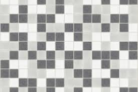 tile pattern. Grey Blend Traditional Geometric Mosaic By Artaic Installation Tile Pattern
