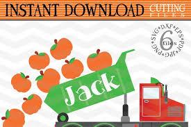 Download 2,855 svg stock illustrations, vectors & clipart for free or amazingly low rates! Pumpkin Truck Svg Dump Truck Svg Halloween Truck Svg 40125 Svgs Design Bundles