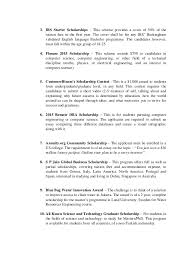 essay  essayuniversity dissertation proposal guidelines  example outline  for essay  classification of thesis  essay writing rules tips  music and  life