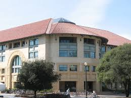 Gates Computer Science Building Stanford Wikipedia - Bill gates house pics interior