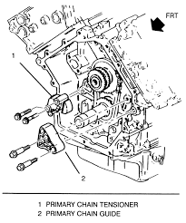 timing for a cadillac deville north star engine diagram timing for a 2000 cadillac deville north star engine diagram