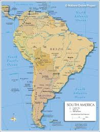 south american map blank stock photo image 1100360 blank map of What Do Political Maps Show map of south america the names of countries cities and rivers political map of north what do political maps show us