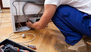 Image result for Fridge Repairs