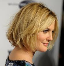 Heart Shaped Hair Style hairstyles for heart shaped faces 2017 bob hairstyles heart shaped 5661 by wearticles.com
