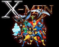 X-Men Backgrounds on HipWallpaper ...