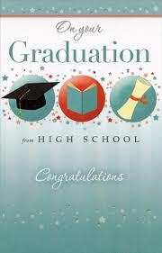 High School Graduation Cards Magdalene Project Org