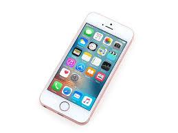 Ipho E Iphone Se Repair Ifixit