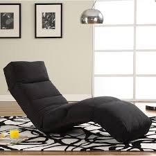 chaise chairs for living room. cardboard rocking chaise lounge chairs for living room
