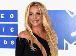 Britney spears' boyfriend slams her dad as 'framing' doc brings attention to conservatorship. Britney Spears Singer S Father Jamie Remains In Control Of Conservatorship Until 2021 Against Her Wishes The Independent The Independent